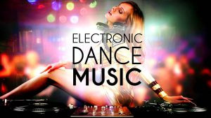 Download Electronic Dance Music | Free Music Downloads-Free Online