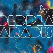 Paradise | Free Music Downloads-Free Online MP3 Songs Download