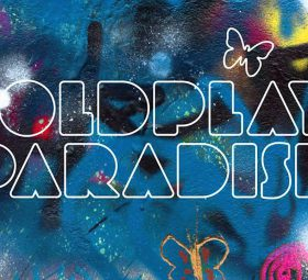 Coldplay | Free Music Downloads-Free Online MP3 Songs Download