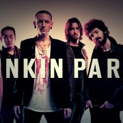 Linkin Park | Free Music Downloads-Free Online MP3 Songs Download