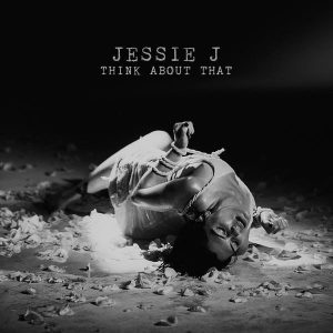 Download lagu flashlight cover | download flashlight jessie j.